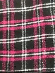 Remtex flannel 809 Falalan