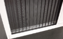 Mosquito Roller Insect Screen