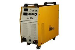 Welding Machine 630AMP