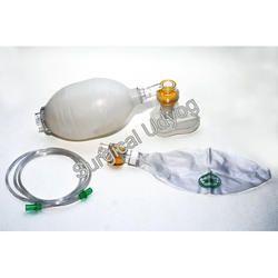 Resuscitator Bag Adult