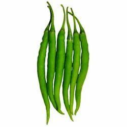 Hotpepper Tarak Seed, Pack Size: (100, 500, 1000) Gm