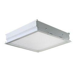 Havells Luminaires Lighting