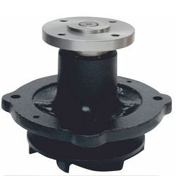 Kirloskar Sl90 Water Pump