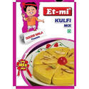 Instant Kulfi Mix