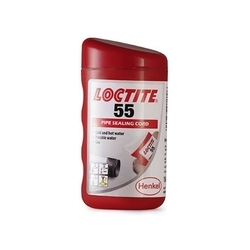 Loctite 55 Pipe Sealing Cord