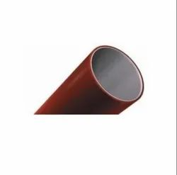 Smoothwall HDPE Conduit Pipe
