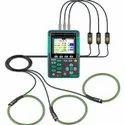 Kew 6315 Power Quality Analyzer
