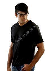 Fashion V Neck T Shirt