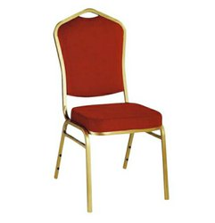 Banquet Chair Or Cafeteria Chair