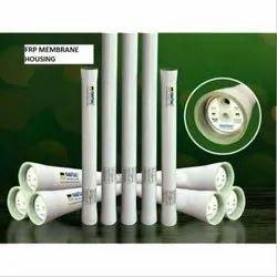 FRP Membrane Housing