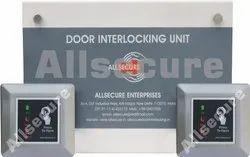 2 DOOR INTERLOCKING