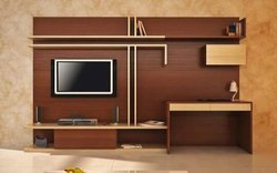 TV Rack Designer