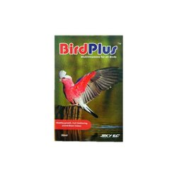 Birdplus 30ml