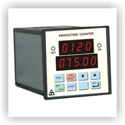 Production Counter