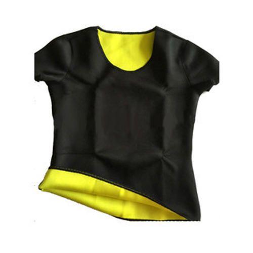 e1f06b21c6f10 Easy Deal India Hot Shaper Shape Wear T Shirt