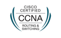 Ccna R & S Training Courses