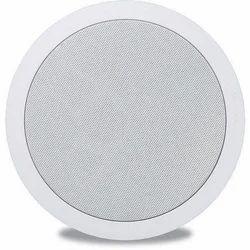 2-6 Ceiling Speaker