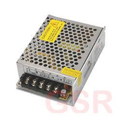 12V Constant Voltage Drivers