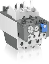 ABB TA42DU 42( Thermal Overload Relay)
