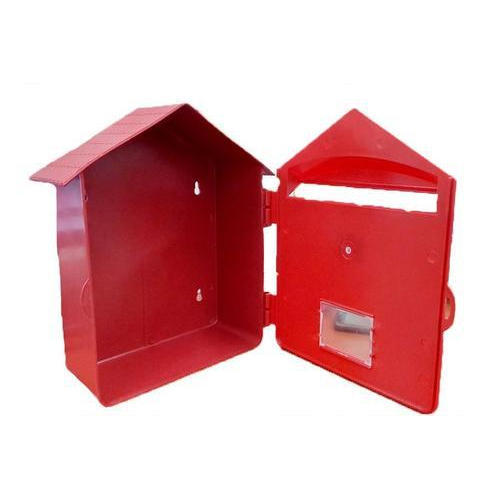 Outstanding Pvc Letter Box Download Free Architecture Designs Lectubocepmadebymaigaardcom