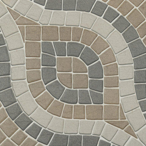 floor natural nongzi tiles tile material l stone co
