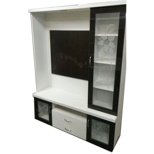 Kitchen Cabinet Tv Cabinet Wordrobe Malaysia: TV Wardrobe At Rs 11000 /piece
