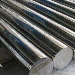 Stainless Steel S32205 Duplex Round Bars