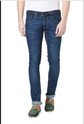 Peter England 32 & 36 Blue Jeans Edn1031600743