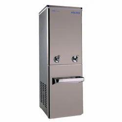 Voltas Water Cooler