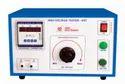 High Voltage AC Insulation Tester
