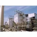 Thermax ESP for Chemical Industry