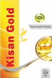 Plant Growth Powder