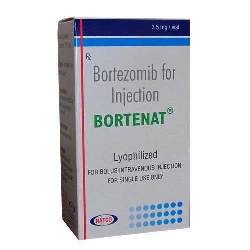 is budecort inhaler a steroid