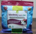 Bioclean Septic Plus for Kitchen Waste