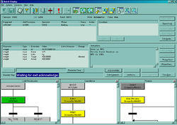 Simatech Automation Wonderware Software