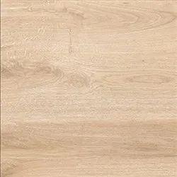 Digital Glazed Vitrified Country Wood Crema Tiles