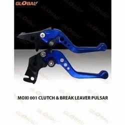 Moxi Pulsar Bike Clutch Lever