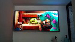 P4 Indoor LED Display 2