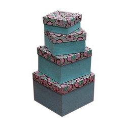 Decorative Boxes In Noida ड क र ट व ब क स न एड