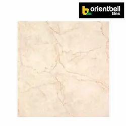 Orientbell ARGAN IVORY Marble Tiles