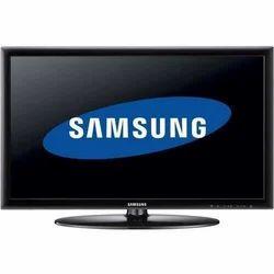 Samsung Led Tv Best Price In Kolkata Samsung Led Tv Prices In Kolkata