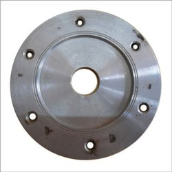 Inconel X750 Flat Flanges