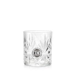 Wine & Shot Glass