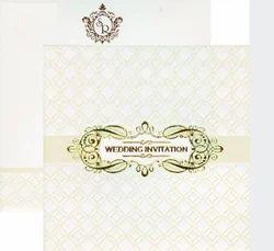 Christian Reception Card