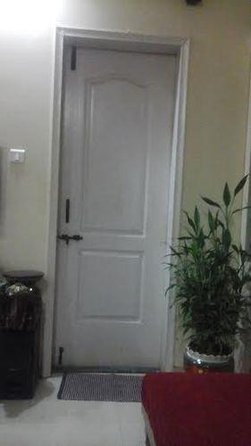 FRP Bathroom Doors