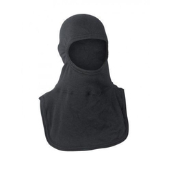 Fire Fighter Anti Flash Hood