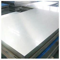 5086 H116 Aluminum Plate