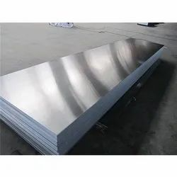 Stainless Steel 316tiSheet/Plate/Coil (S.S.316ti)