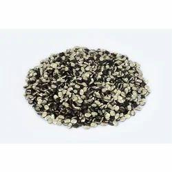 Black Lentils Beans