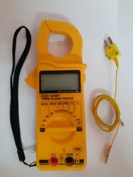 Meco Make Digital Clamp Meter 2727